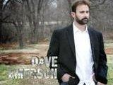 Dave Emerson