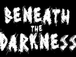 Image for Beneath the Darkness