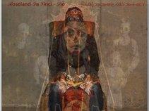 Roseland Da Vinci