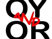 OY and OR Foundation