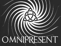 Image for Omnipresent