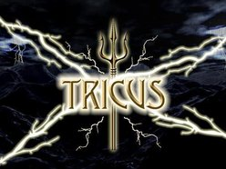 Image for TRICUS