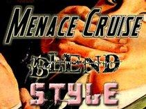 Menace Cruise