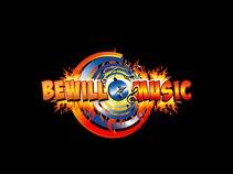 BeWill Music
