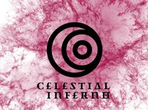 Celestial Inferno