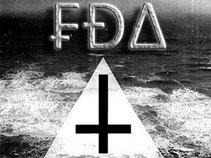 FdA The Producer