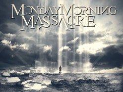 Monday Morning Massacre