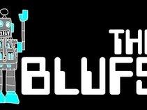 the BLUFS