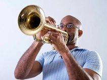 Dominant Seventh Calypso Jazz Band