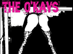 Image for the okays