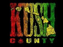 Kush County Music