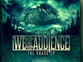 Image for We The Audience