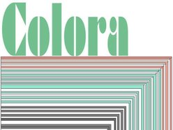 Image for Colora