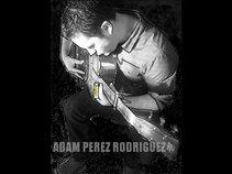 Adam Perez Rodriguez
