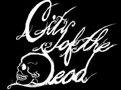 Image for City of the Dead