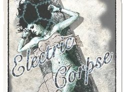 Image for Electric Corpse