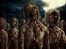 the waking terrors