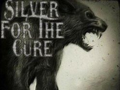 Image for Silver For The Cure