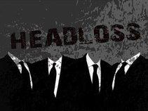 Headloss