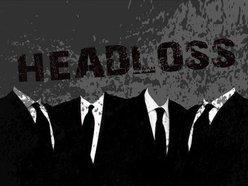 Image for Headloss
