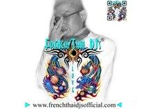 French/Thai DJ's [Chris]