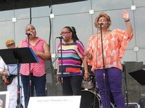 The SoulTown Band Featuring Penny Dossett_Gamble