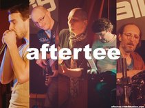 Aftertee