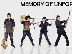 Image for M.o.U