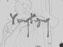 YungKyng(Producer)