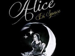 Image for Alice In Space