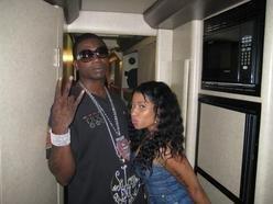 Image for Nicki Minaj