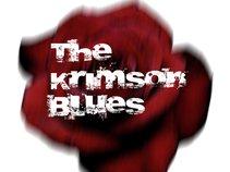 The Krimson Blues