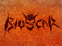 Bioscar