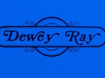Dewey Ray