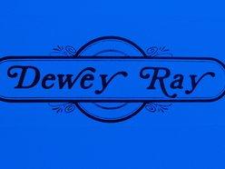 Image for Dewey Ray
