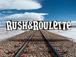 Image for Rush and Roulette