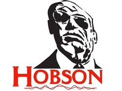 Image for Hobson