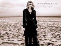 GWENDOLYN EDWARDS