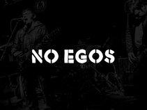 No Egos