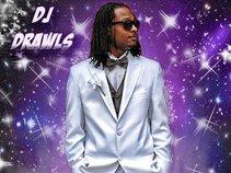 DJ Drawls