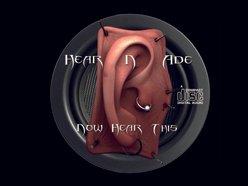 Hear N' Ade