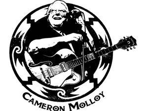 "Cameron ""Cam"" Molloy"