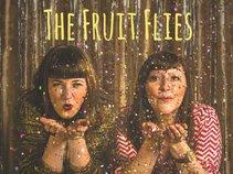 The Fruit Flies