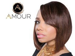 Image for Amour