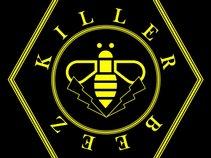 THE KILLER BEEZ