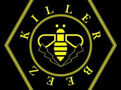 Image for The Killer Beez