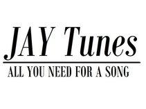 JAY Tunes
