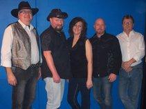 Marshall Star Band