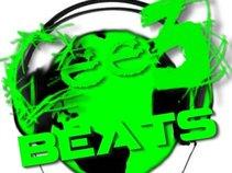 Cee3 Beats