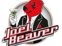 Joel Beaver